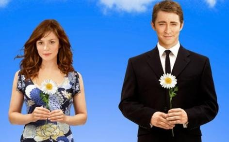 pushing-daisies-chuck-and-ned